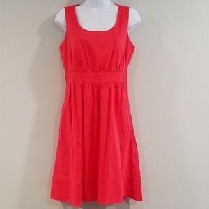 Vince Camuto 10 Women's Dress